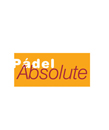 padel absolute